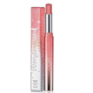 Ciate Wonderwand Lipstick. New